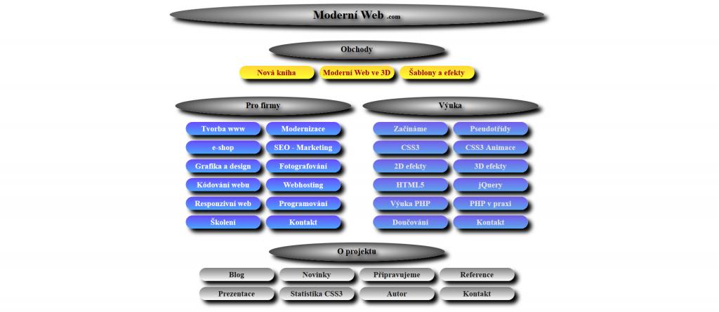 moderniweb