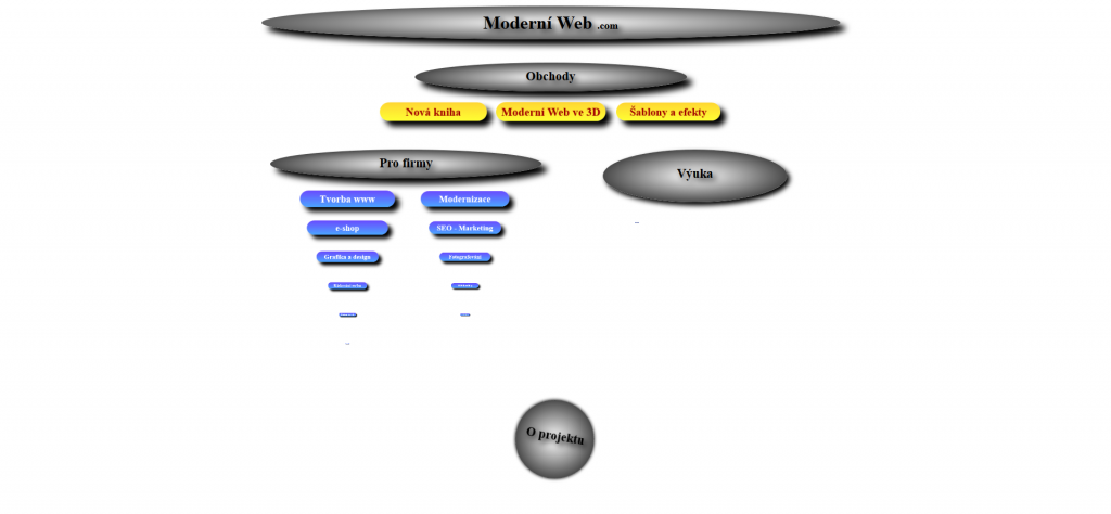 moderniweb-2