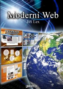obal-moderniweb-A4