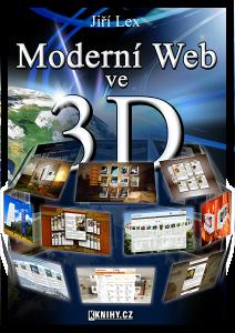 obal-moderniweb3D-A4
