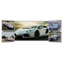 3D slider - Autoklub