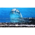 Celoplošný CSS3 slider - Moře