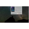 Šablona pro Wordpress - Vize