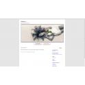 Webová šablona Wordpress